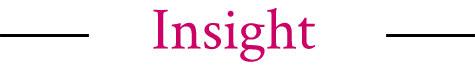 jn-programs-insight-111716