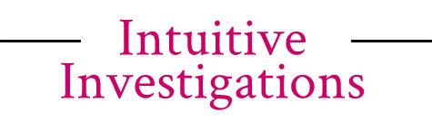 jn-programs-intuitiveinvestigations-111716