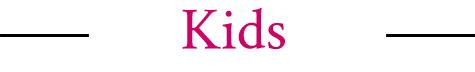 jn-programs-kids-111716
